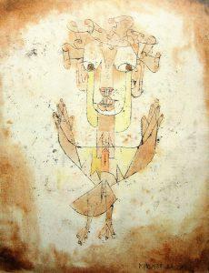 angelus-novus