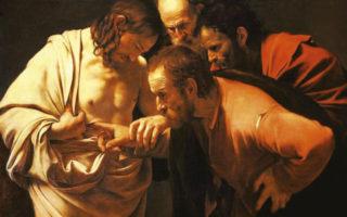 Johannesevangeliets klarhed – en læsning for præster og andre nysgerrige (anmeldelse)