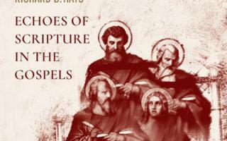 Evangelierne som genskrevet Bibel? Omkring Richard B. Hays' nye bog Echoes of Scripture in the Gospels