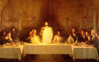 Kan ortodoksi og kritik forbindes? Dogmatik som religiøs digtning