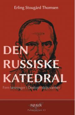 den_russiske_forside