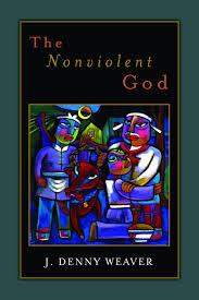nonviolent
