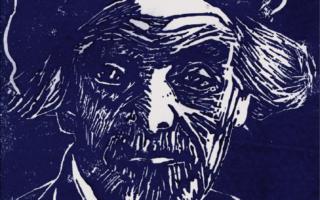 Nikolaj Berdjajev: Ulighedens filosofi