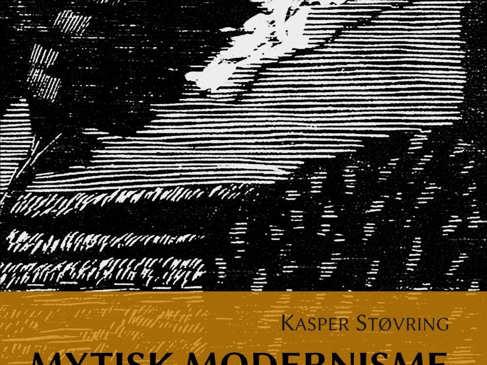 mytiskmodernisme4