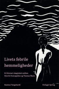 168_vangshardt