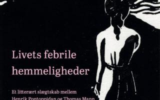 Romantikkens trolddomssang på højdepunktet af dansk realisme