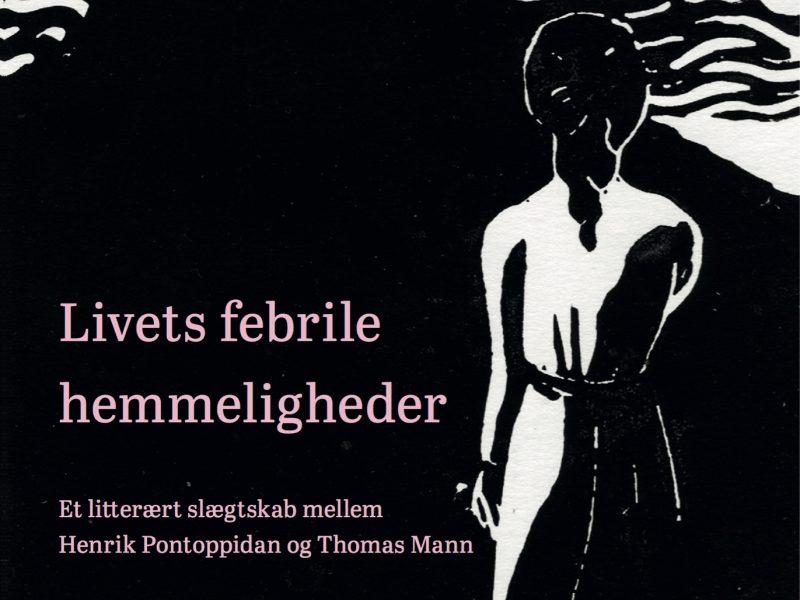 168_vangshardta