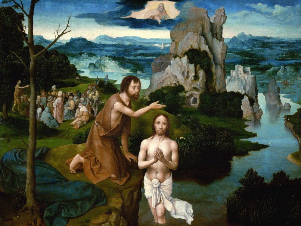 Joachim_Patinir_-_The_Baptism_of_Christ_-_Google_Art_Project_2