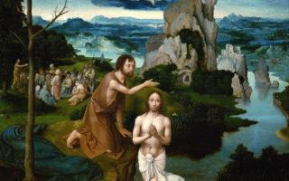 En bekendelse, men ikke af, hvad jeg formår - Danske baptisters dåbssyn gennem to århundreder