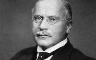 Tilløb til en teologisk samtale med C.G. Jungs dybdepsykologi