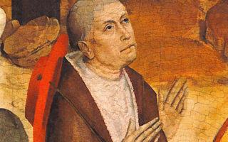 Gudsbegreb og religionsteologi hos Nikolaus Cusanus