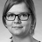 Sasja Emilie Mathiasen Stopa