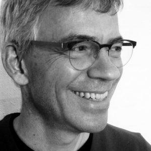 Georg Græsholt