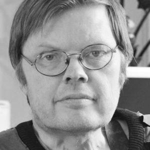 Henrik Fibæk Jensen