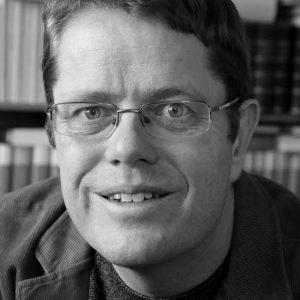Morten Thaysen