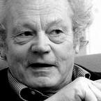 Niels Thomsen