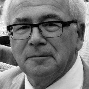 Flemming O. Nielsen