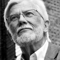 Geert Hallbäck