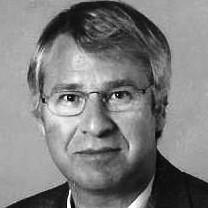 Henning Nørhøj