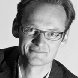 Jesper Tang Nielsen