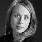 Katrine Frøkjær Baunvig