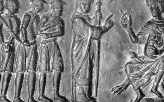 Hvorfor blev slaveriet afskaffet  – i middelalderen?