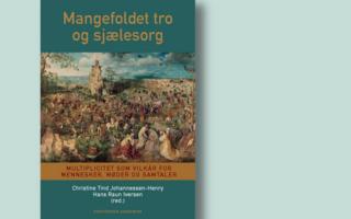 """God antologi om den """"mangefoldede tro"""" mangler nuancer"""