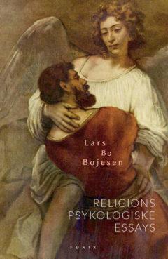 Religionspsykologiske essays
