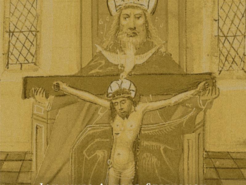 Korsets gåde: Essay om den kristne forsoningslære