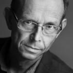 Niels Nymann Eriksen