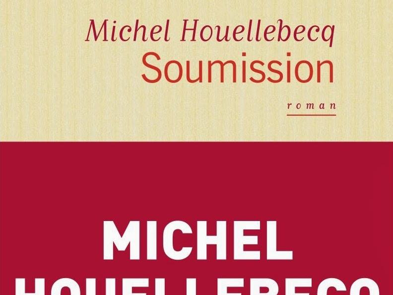 Houellebecq, Huysmans og symbolisternes trang til religion
