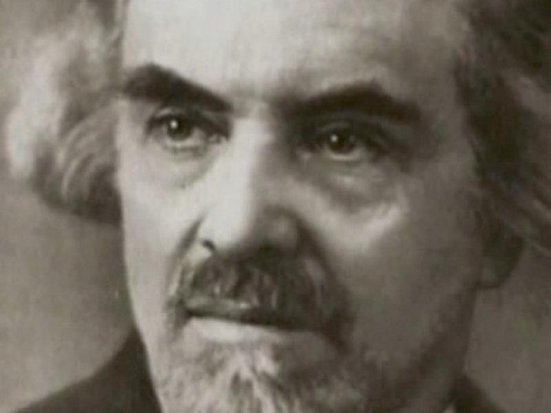Nikolaj Berdjajevs forunderlige aktualitet