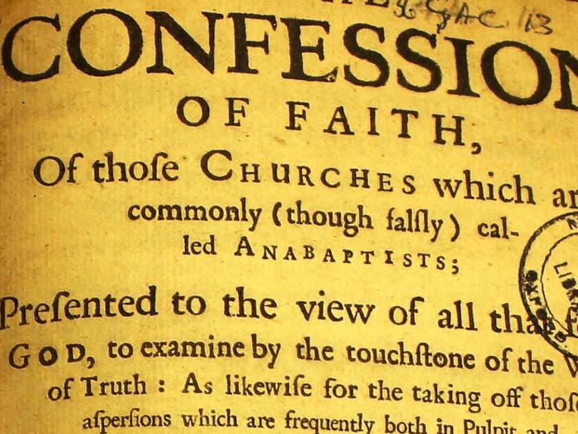 Kristus alene: Evig retfærdiggørelse hos engelske baptister fra Samuel Richardson til John Gill