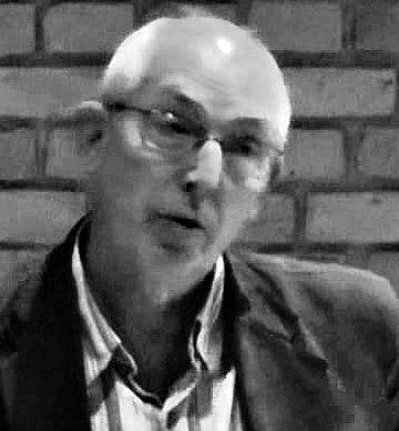 Nils Holger Petersen