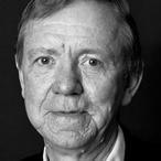 Mogens Müller