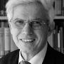Gerd Theissen