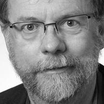 Hans J. Lundager Jensen