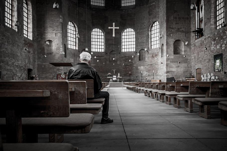 Kirke, kommunikation og coronakrise